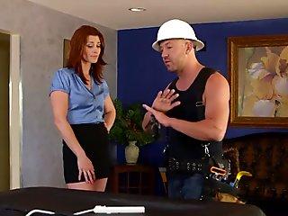 redhead girls pics porn stars